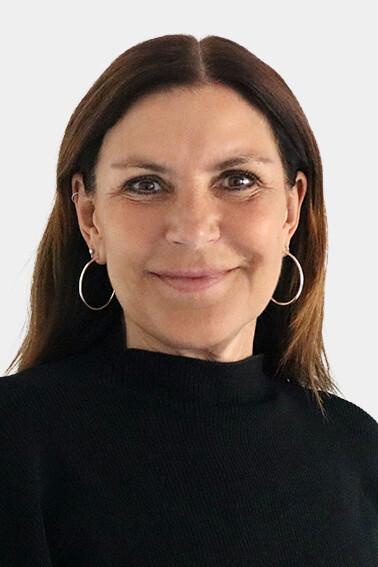 Tina Hutnik
